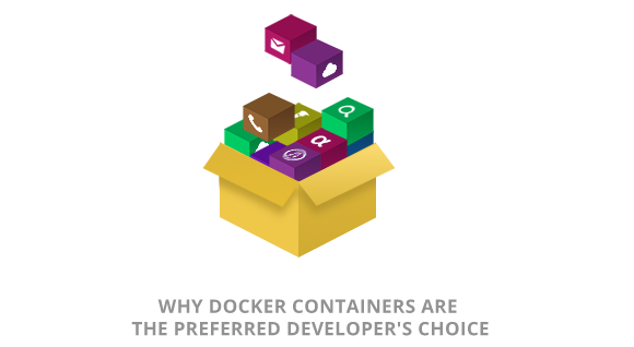 Why Docker Containers Are Used By Software Developers Blueberry Consultants