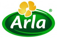Arla-Site-Management-System.jpg