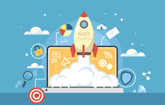 Why Use Amazon Web Services As A Hosting Platform Blueberry Consultants